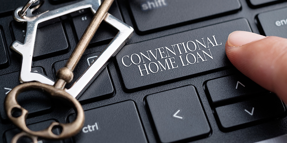 Conventional Loans Wilmington NC